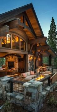 Dream Home 8