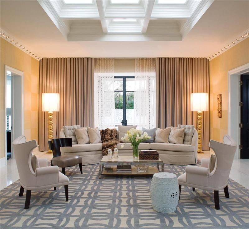 elegant living rooms pictures room couches images 50 contemporary ideas for your decoratoo 66
