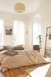 Elegant Cozy Bedroom 11