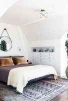Elegant Cozy Bedroom 21