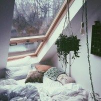 Elegant Cozy Bedroom 22