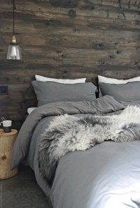 Elegant Cozy Bedroom 27
