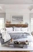 Elegant Cozy Bedroom 31