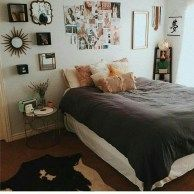 Elegant Cozy Bedroom 6