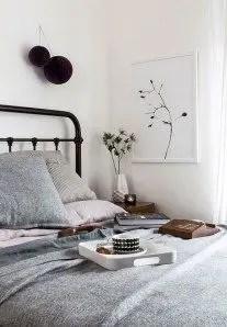 Elegant Cozy Bedroom 72
