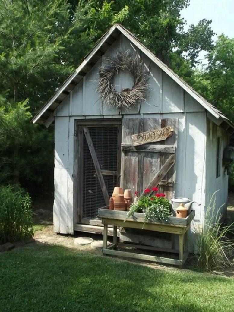 Farm House Decorating Ideas 59