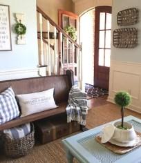 Farm House Decorating Ideas 72