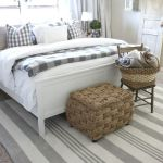 Farmhouse Bedroom 13