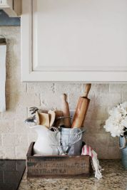 Farmhouse Decor 20