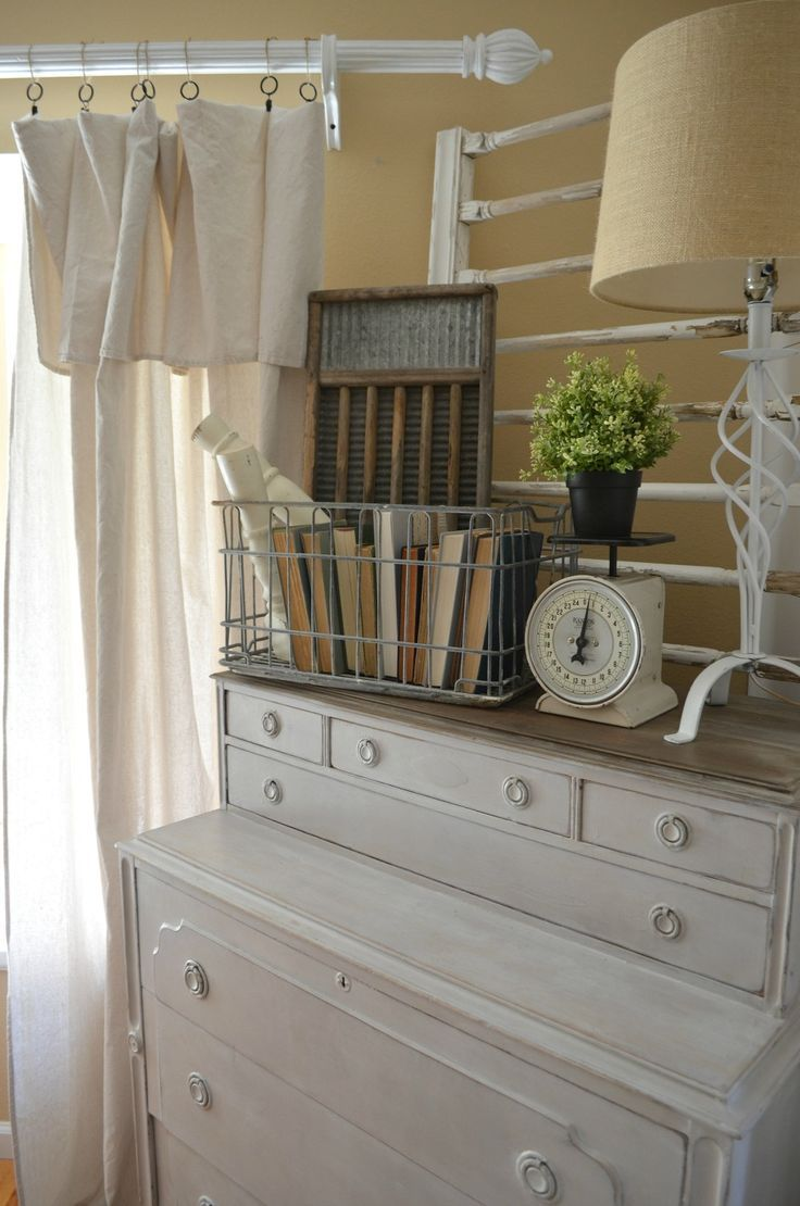 Farmhouse Decor 56
