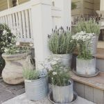 Farmhouse Decor 57