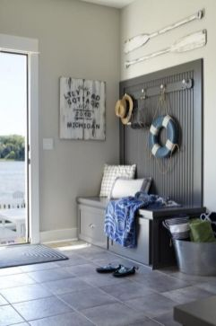 Lake House Decorating Ideas 15