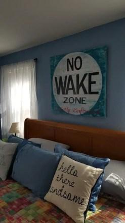 Lake House Decorating Ideas 69