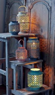 Mediterranean Decor For Your Home 103
