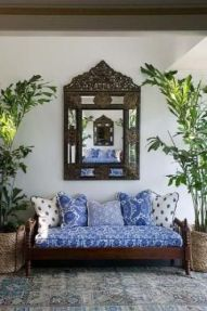 Mediterranean Decor For Your Home 105