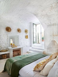 Mediterranean Decor For Your Home 18