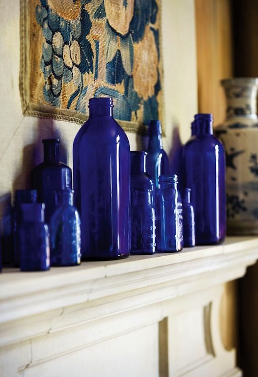 Mediterranean Decor For Your Home 22