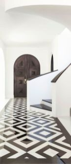 Mediterranean Decor For Your Home 3