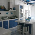 Mediterranean Decor For Your Home 39