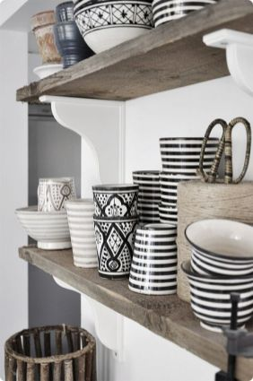 Mediterranean Decor For Your Home 5
