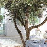 Mediterranean Decor For Your Home 68