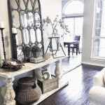 Mediterranean Decor For Your Home 8
