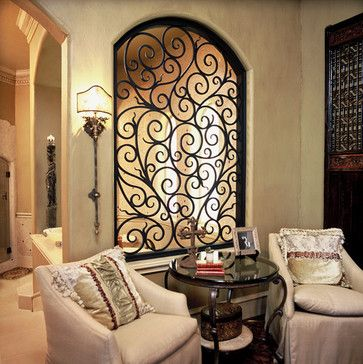 Mediterranean Decor For Your Home 98