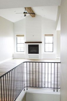 Modern Farmhouse Decor 14
