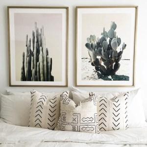 Mudcloth Pillows101