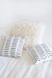Mudcloth Pillows106