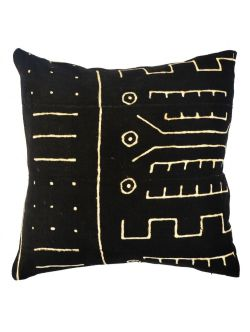 Mudcloth Pillows112