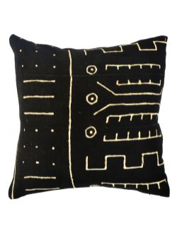 Mudcloth Pillows112
