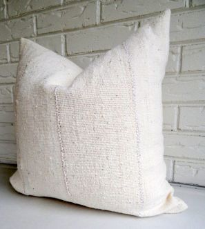 Mudcloth Pillows113