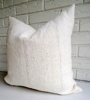 Mudcloth Pillows113