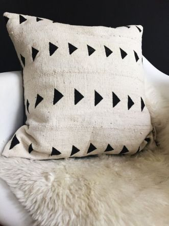 Mudcloth Pillows16