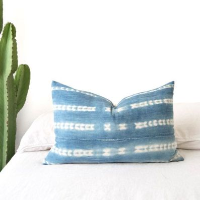 Mudcloth Pillows3