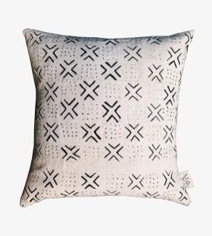Mudcloth Pillows31