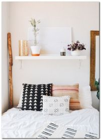 Mudcloth Pillows35
