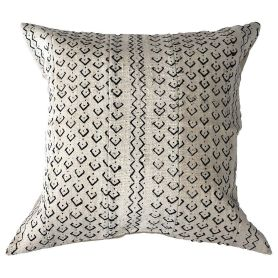 Mudcloth Pillows36