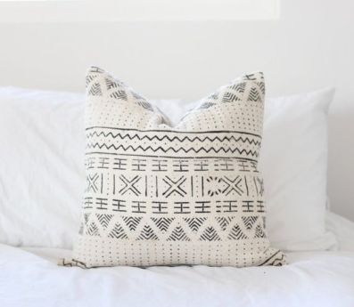 Mudcloth Pillows4