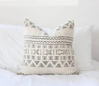 Mudcloth Pillows4