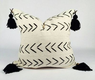 Mudcloth Pillows40