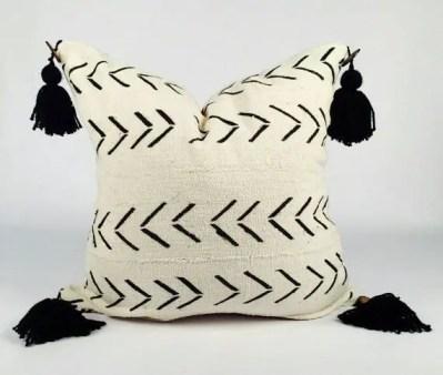 Mudcloth Pillows40
