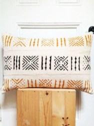 Mudcloth Pillows44
