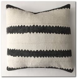 Mudcloth Pillows45
