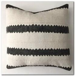 Mudcloth Pillows45