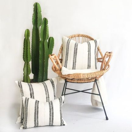 Mudcloth Pillows47