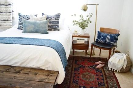 Mudcloth Pillows48