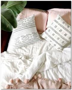 Mudcloth Pillows52