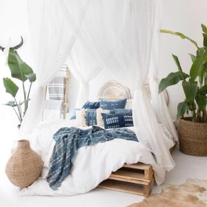 Mudcloth Pillows54
